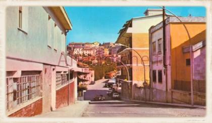 S. Domenico - anni 70/80